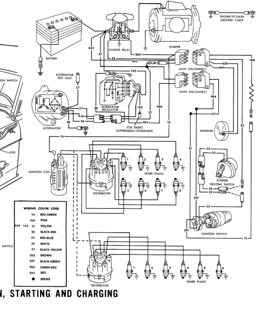 24e02v furthermore Dodge Ram Fog Light Harness Wire Diagram 2011 as well Dimmable Ballast Wiring Diagram in addition Kia Wiring Assy Bat 91850e4000 likewise Switch Contactor. on hid resistor wiring diagram