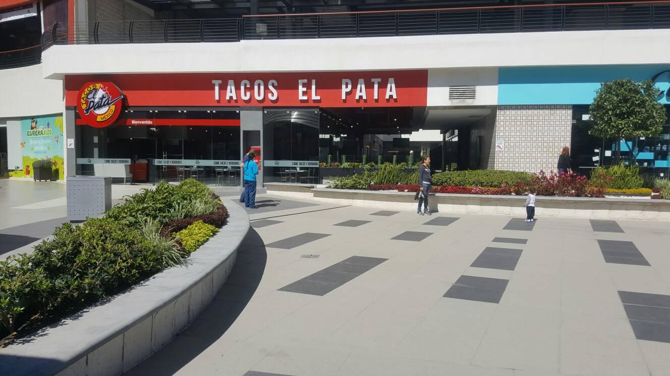 Corregidora Construcciones Proyectos Y Fotograf As Page 16  # Muebles Dico Queretaro