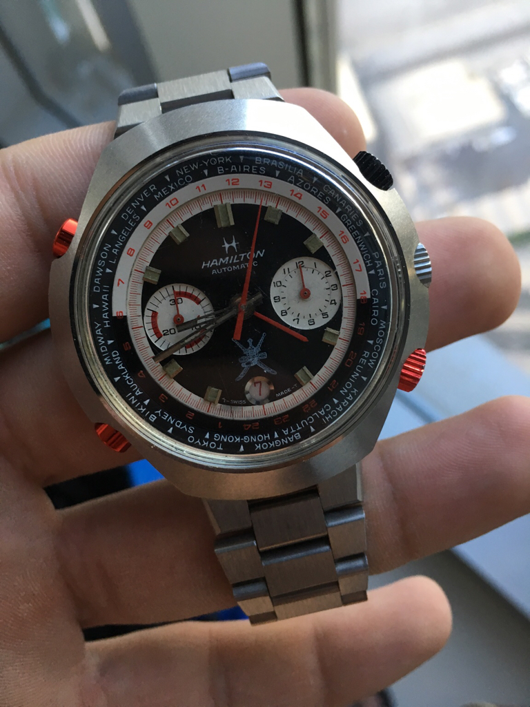 Wrist watch price in oman - Please Feel Free To Ask Any Questions And Check Out My Feedback On The Forum