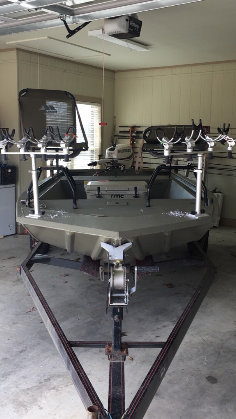Mounting seat bases page