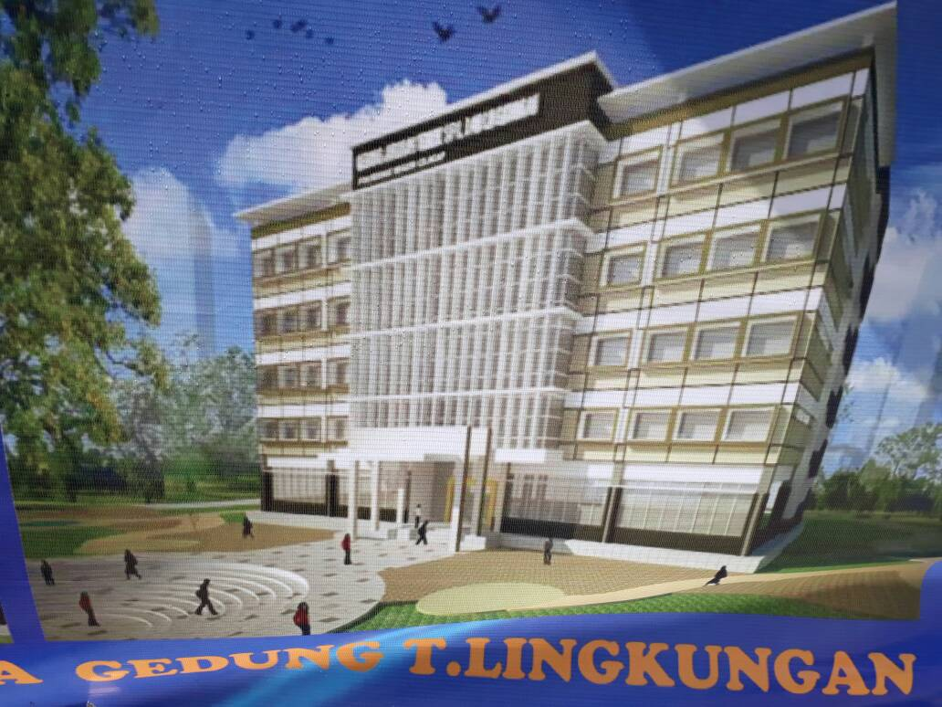 BARLINGMASCAP University Projects Development SkyscraperCity