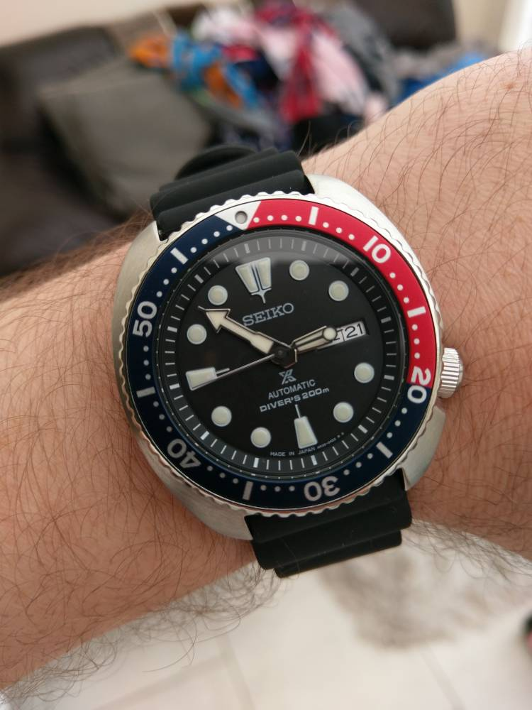 hi prospex creation seiko re beat baselworld specs diver watches price