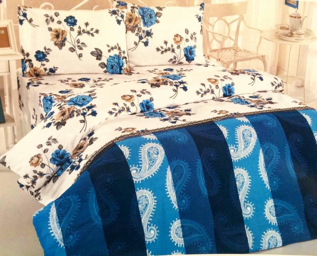 Постельное белье шить в домашних условиях 568