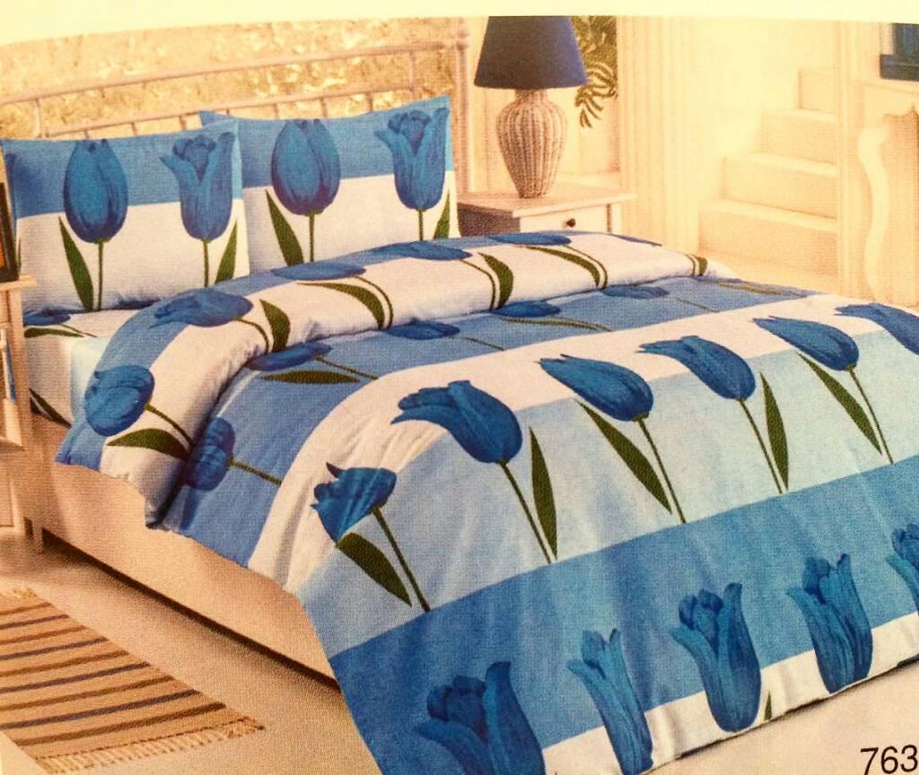 Сшить красивое постельное белье фото 499