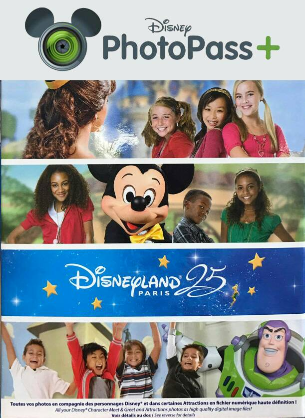 Disney Photopass C7fd4d1f341ecafef4e52c68d7444845