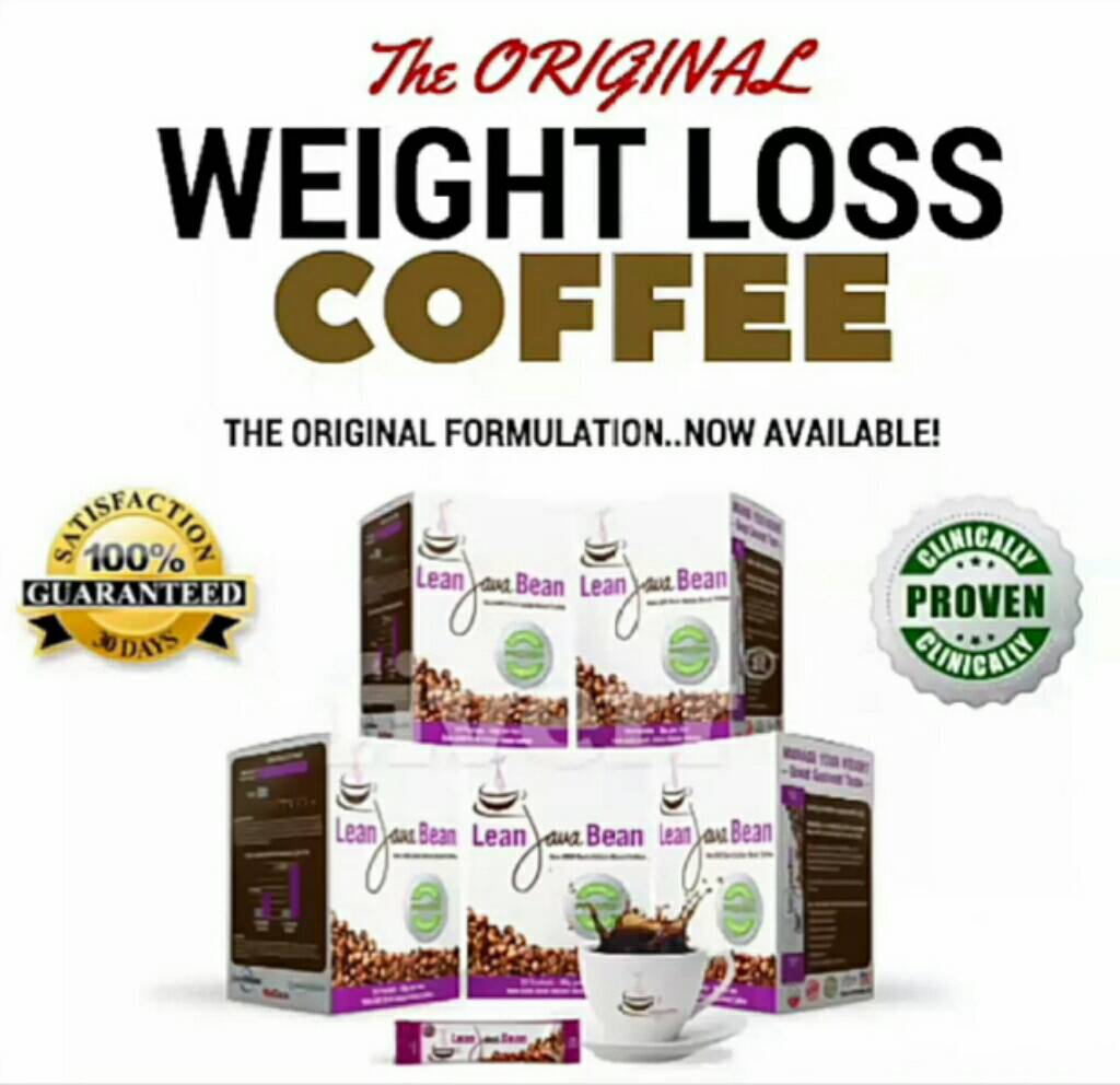 Doctors select weight loss 4 with glucomannan picture 7
