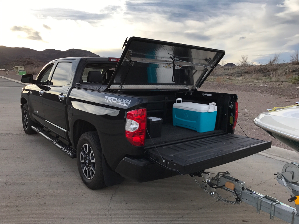hitch for towing 7 000 lb boat toyota tundra discussion forum. Black Bedroom Furniture Sets. Home Design Ideas