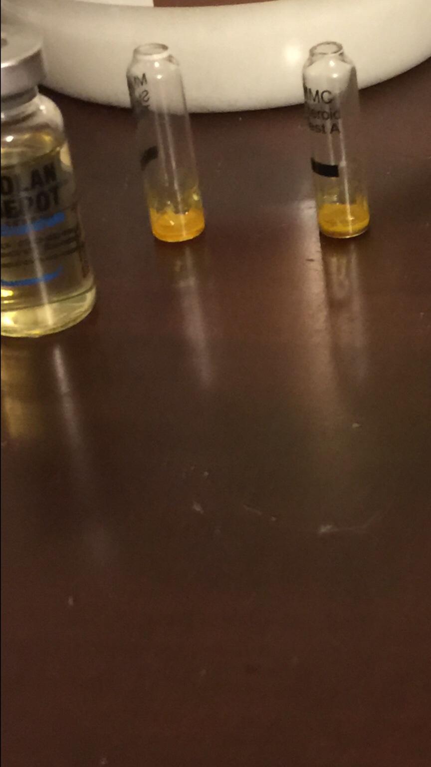 primobolan labmax