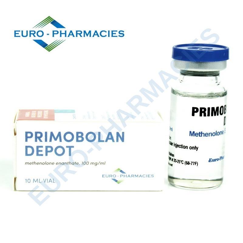 euro primo steroid