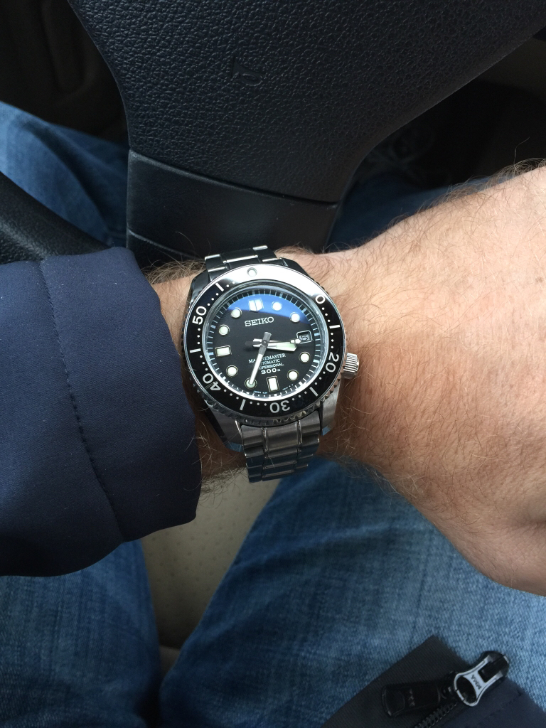 Skx Stock Quote How Much Would You Pay For A 'pro' Skx  Page 2