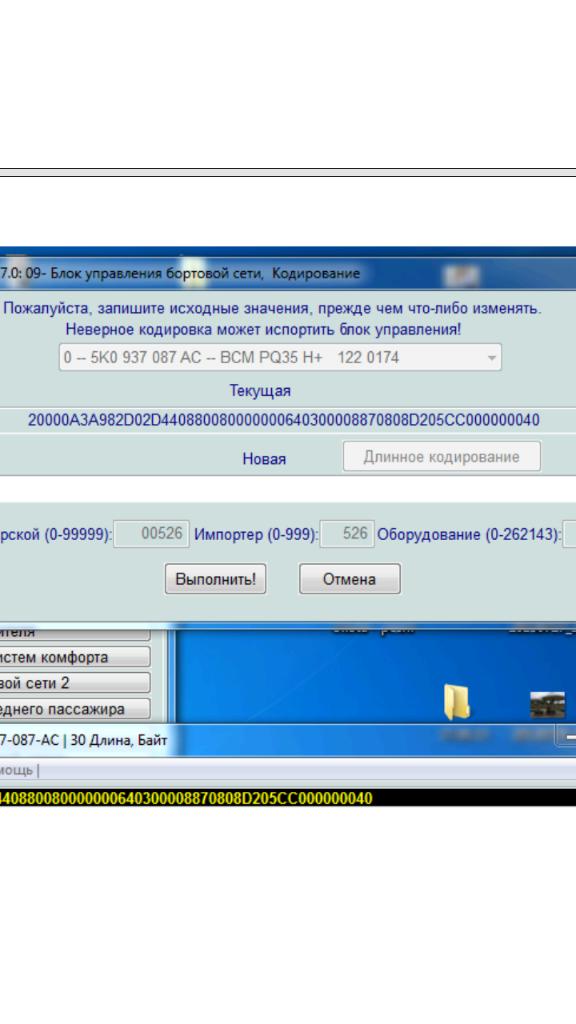 5f99872e6c0bc98ba14b667ce622aa6d.jpg