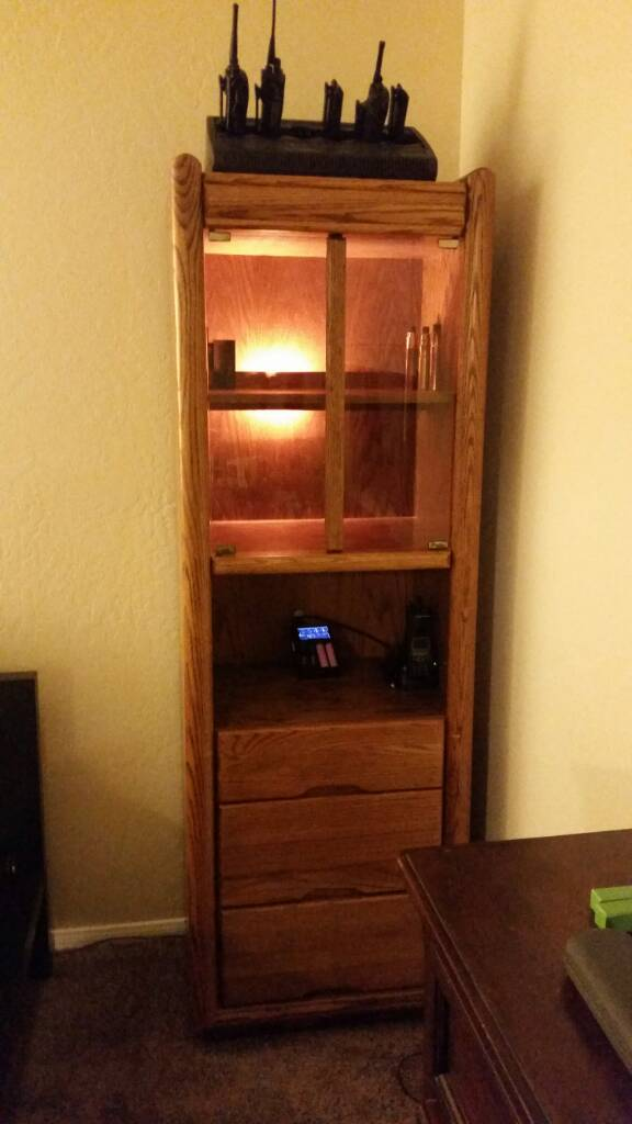vape display stand | Vaping Underground Forums - An Ecig and ...