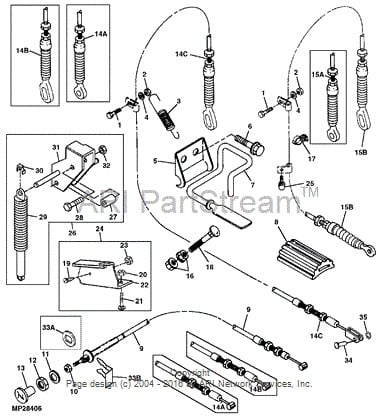 Wiring Diagram For 2004 Dodge Ram 2500 Sel on radio wiring harness converter
