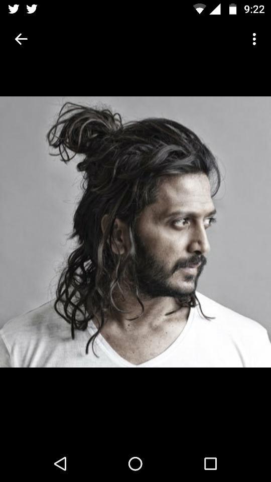 ... Sudeep New Hairstyle Images Hd Wallpaper Directory