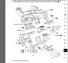 Car Engine also Merchant besides 182953 350z Dash S13 Sure Can Pictures besides  on nissan 350z gauges