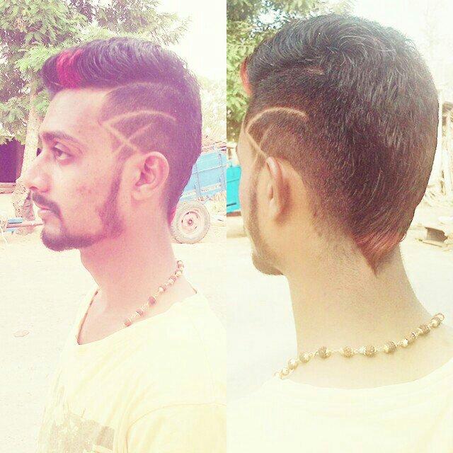 Secrets Kiccha Sudeep Hairstyle Zw Ytb Lv