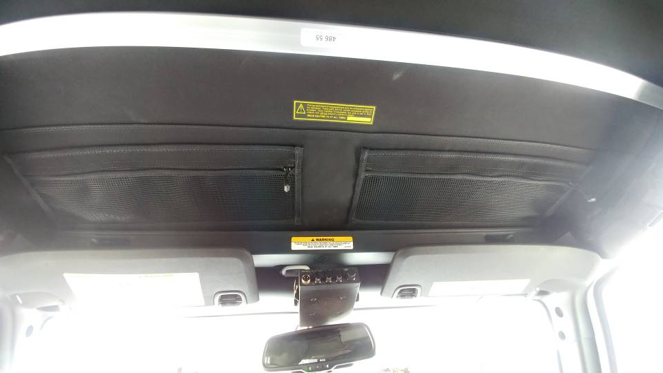 Another Bestop Nx Glide Review Install Jeep Wrangler Forum