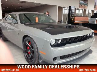 Hc Destroyer Grey Satin Hood Dodge Challenger Forum