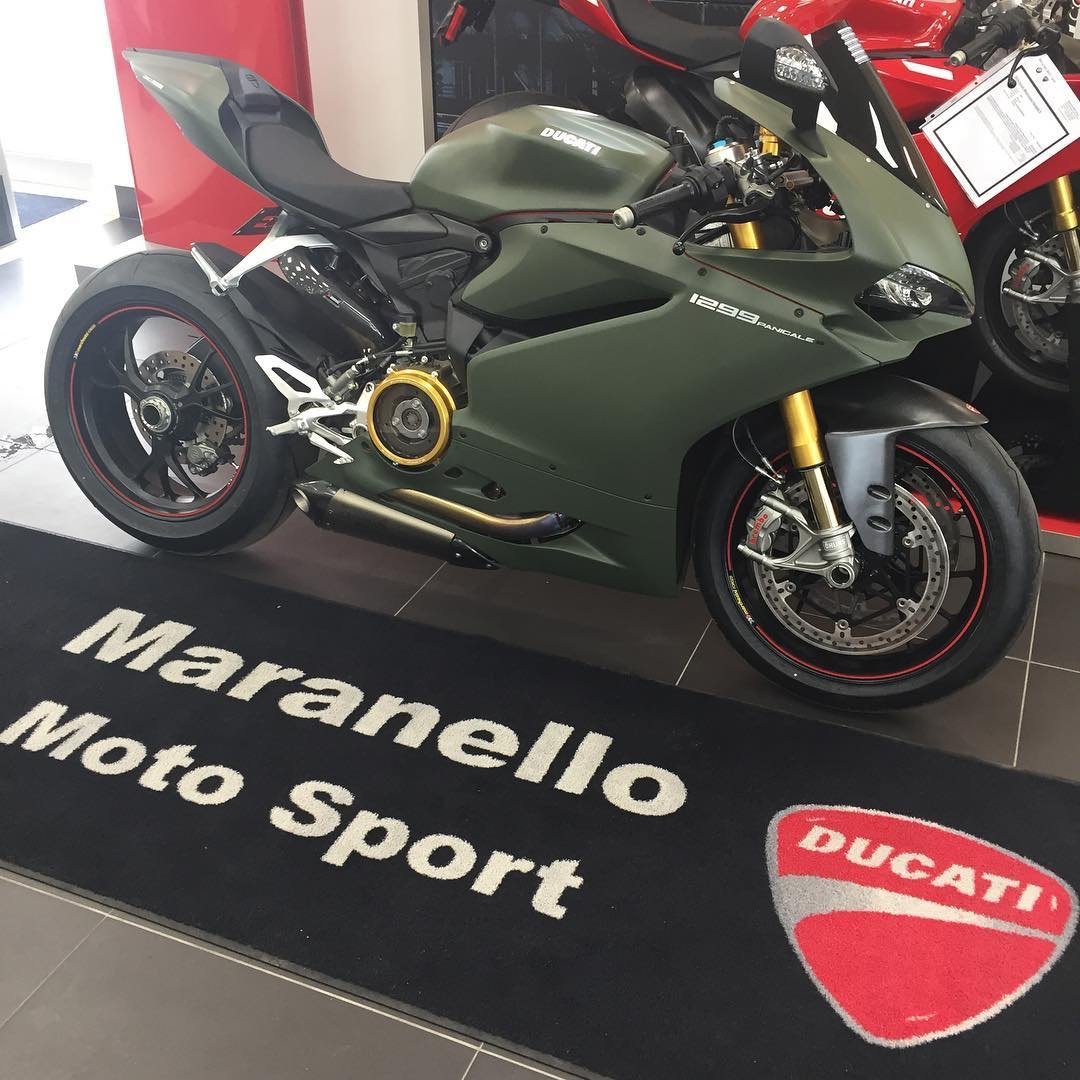 d03a9d28a5ff09df50eff6de29b233c3 - Le foto più belle della Panigale (899 - 1199 - 1299)