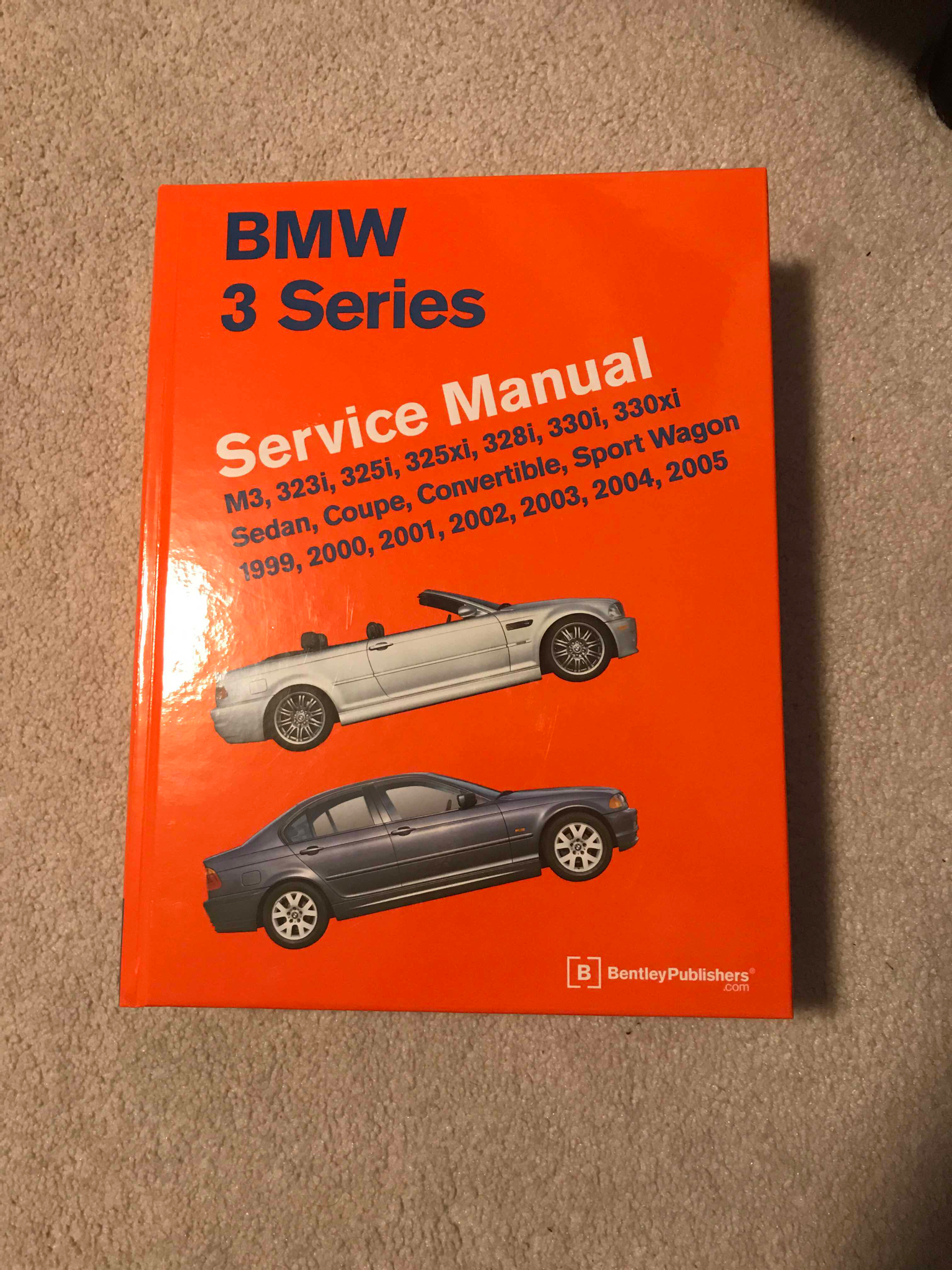 ... Array - 100 2005 bmw 325i sports wagon owners manual 2008 bmw 3 rh ...