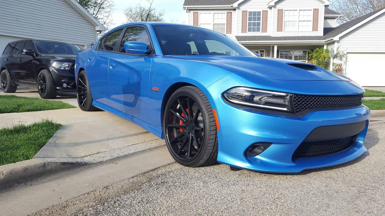 Sheboygan Ford Dealer >> Blacktop 2015 Charger.html | Autos Post