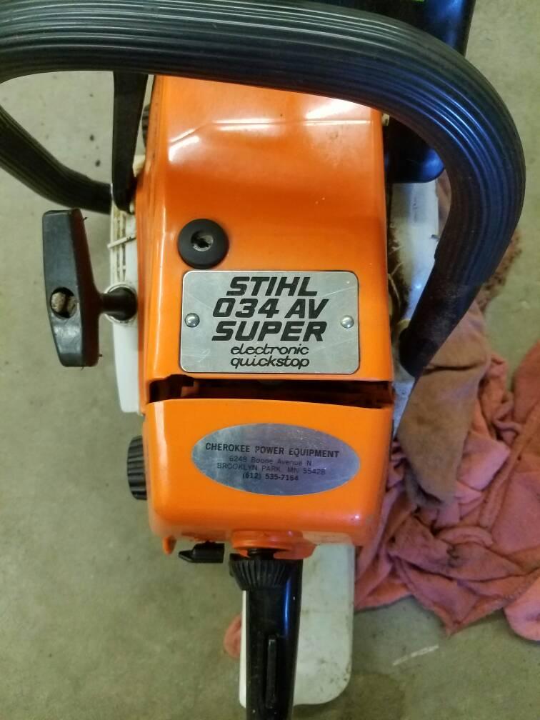 New Starter 185086540 M2T47281 M002T47281 M2T47281ZC Ishikawajima 19756