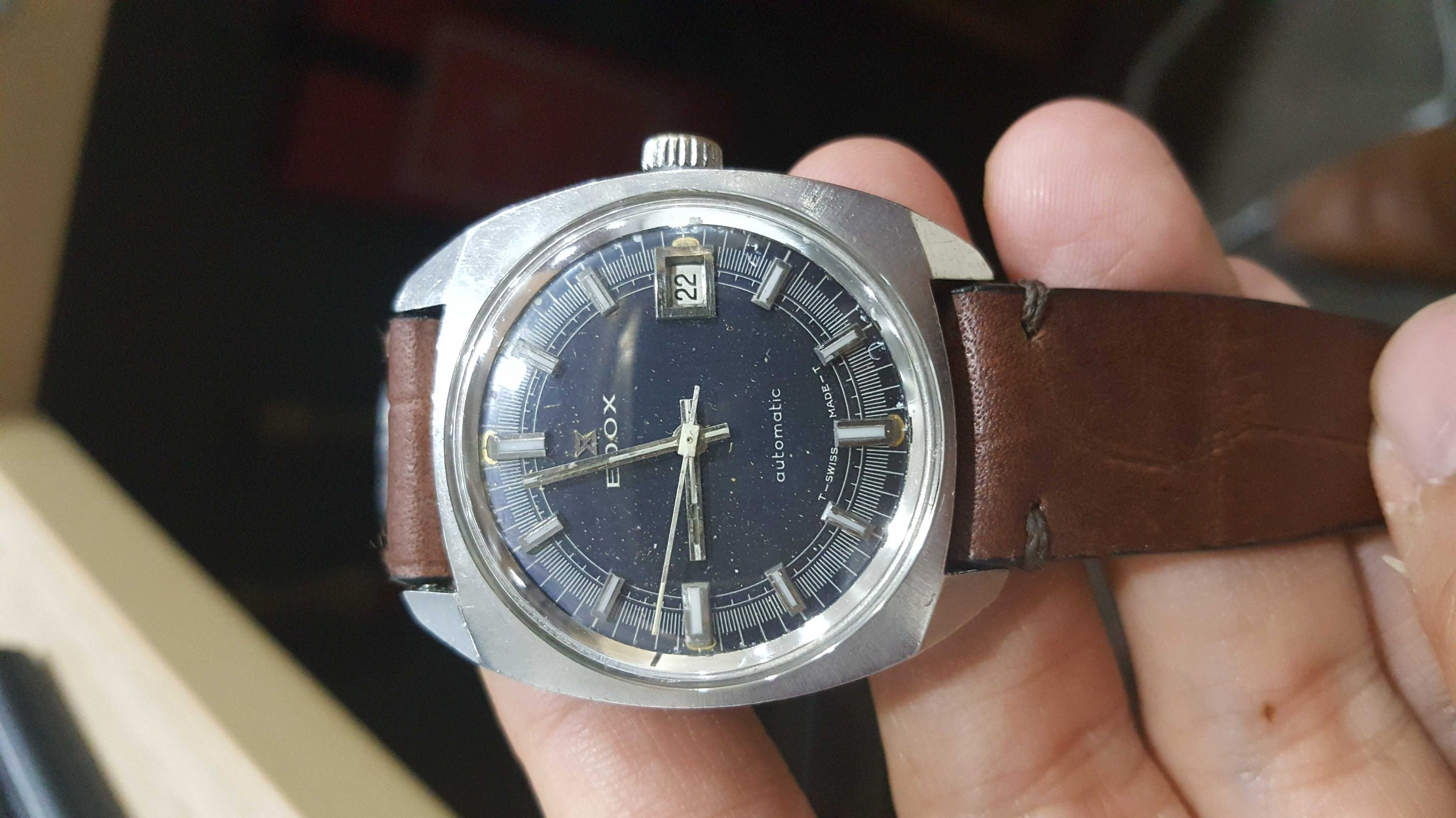 year this armor bar the view vintage identifying original watches to model detail click and edox of image