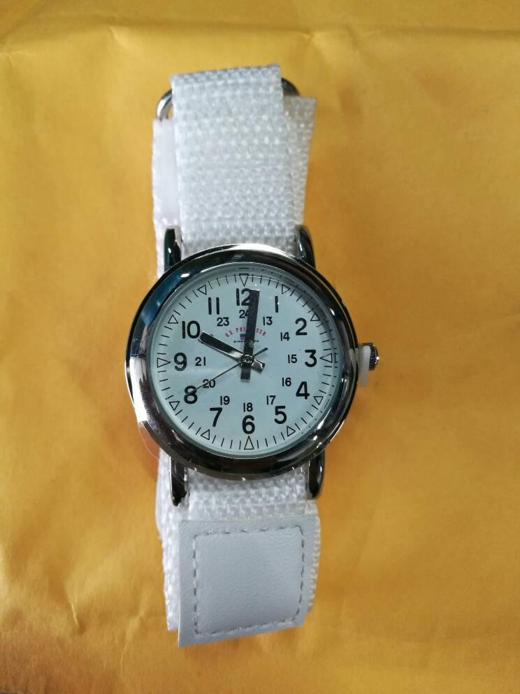 Vendo Reloj Us Polo Assn Velocidadmaxima Com