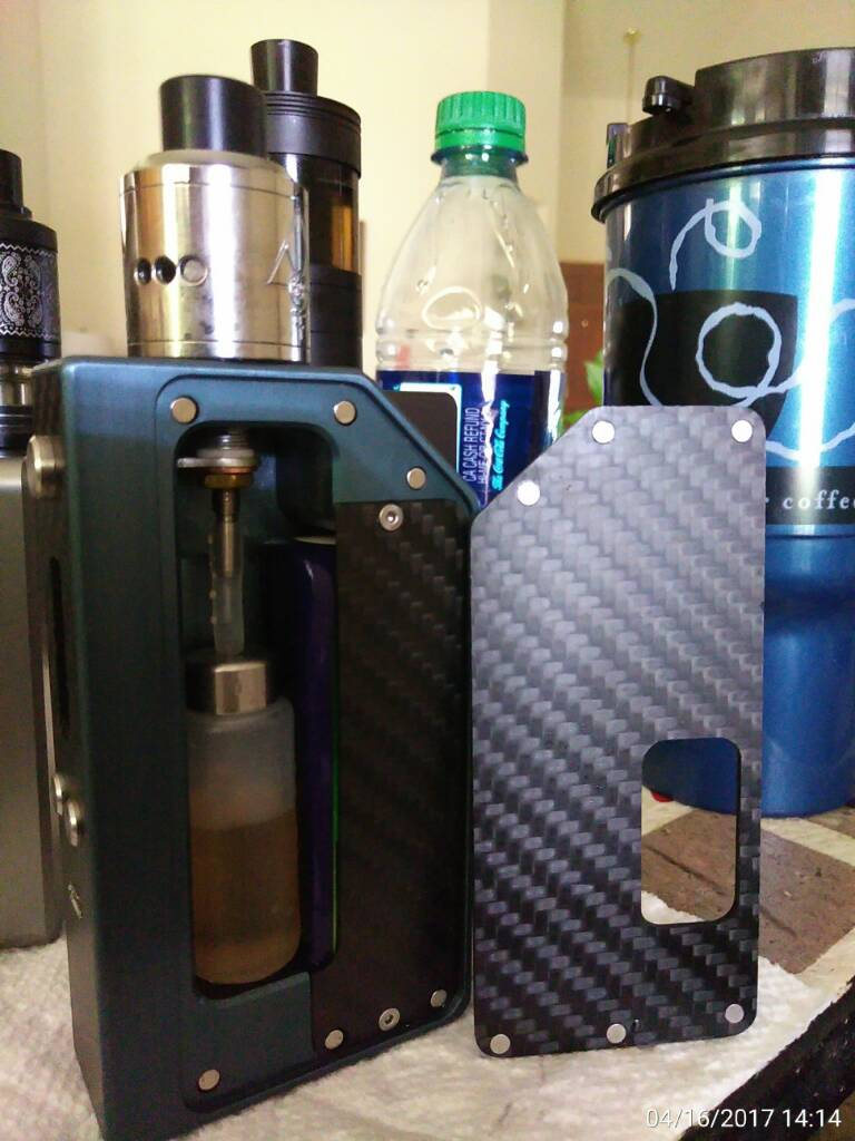 price drop catfish atty mods lbc dna 200 squonkers vaping
