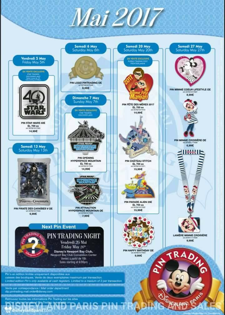 Pins Disney 20f1bf13950377202b82fdf939838da8