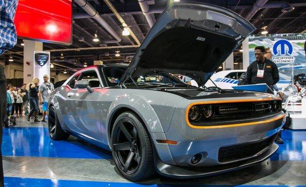 Charger Srt8 For Sale >> Aftermarket Wheels for AWD GT - Page 2 - Dodge Challenger ...