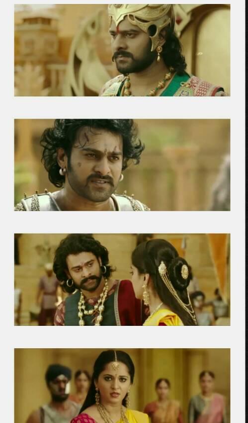 dvdrip bahubali 2 movie download
