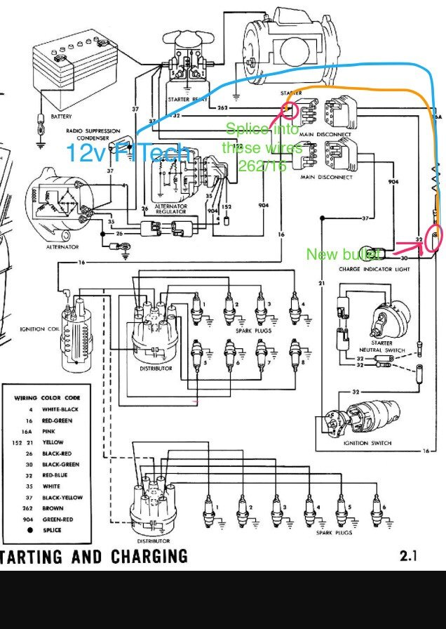 0078e75e7838096dbcda2056cff0d043 external sump pump schematic diagrams free wiring diagram for you \u2022