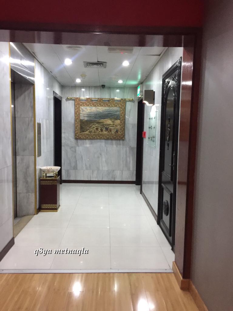 & hotel 009399ca8e9021167753