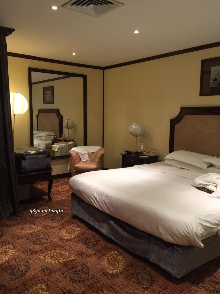 & hotel 28989f6fa4f2dac226ed