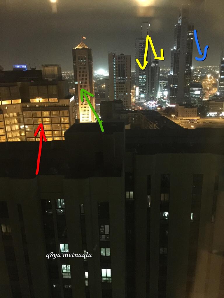 & hotel 2ca476adc787c0d2a652