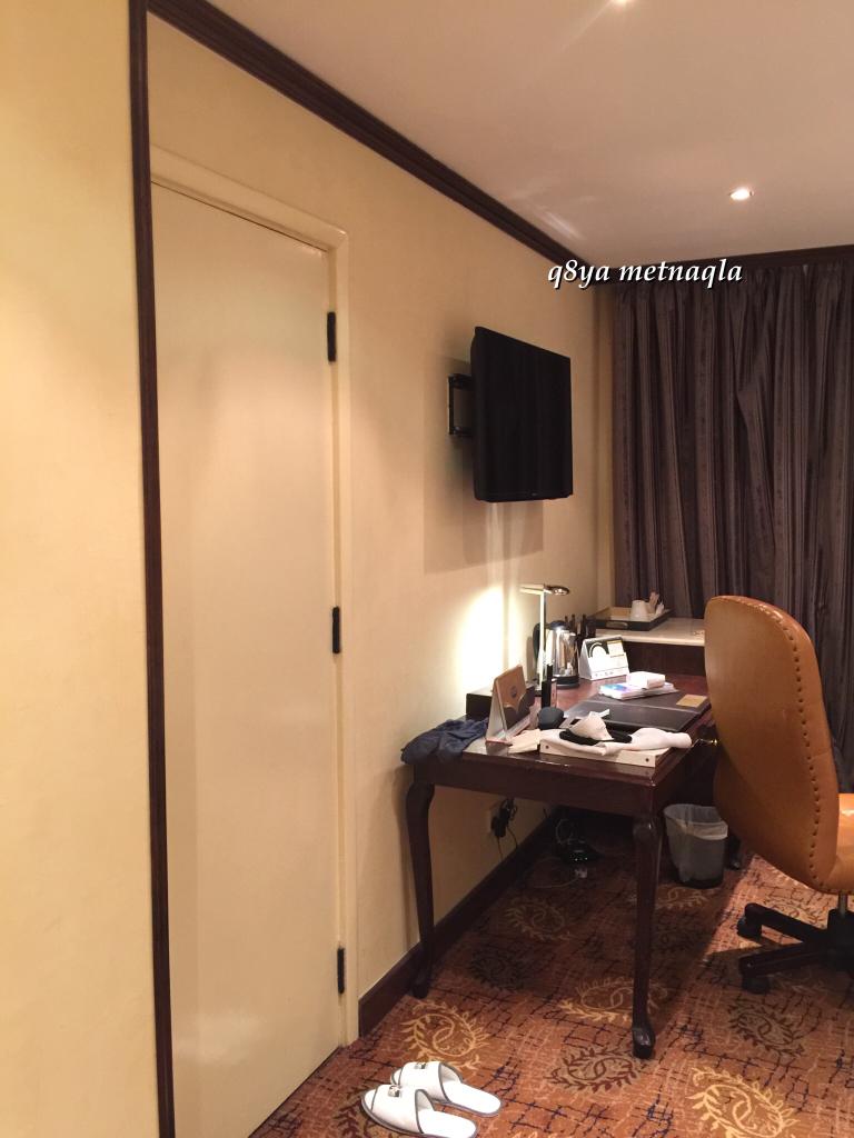 & hotel 7f0670c96517879072ba