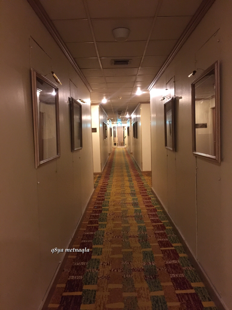 & hotel 955842b3ce09ed0558f4