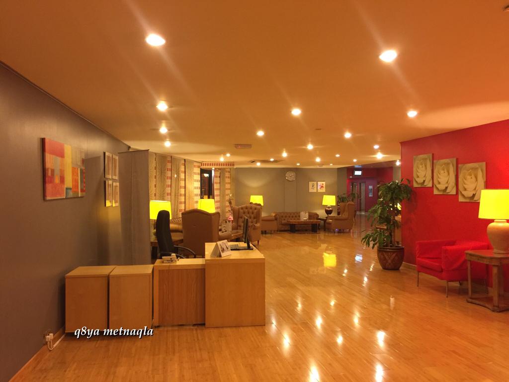 & hotel db57036337ae71806a87