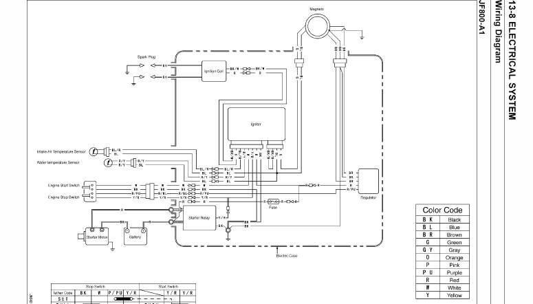 Search Wiring Diagram 800 Sx