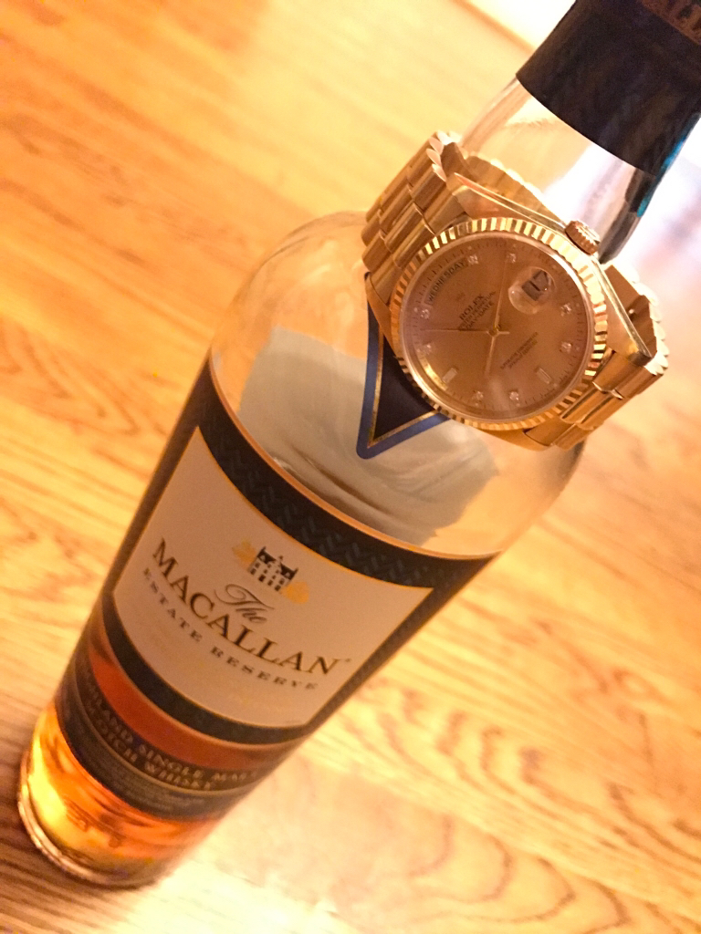 chivas x whiskey last great pin pairing our week at forsey greubel evening and watches