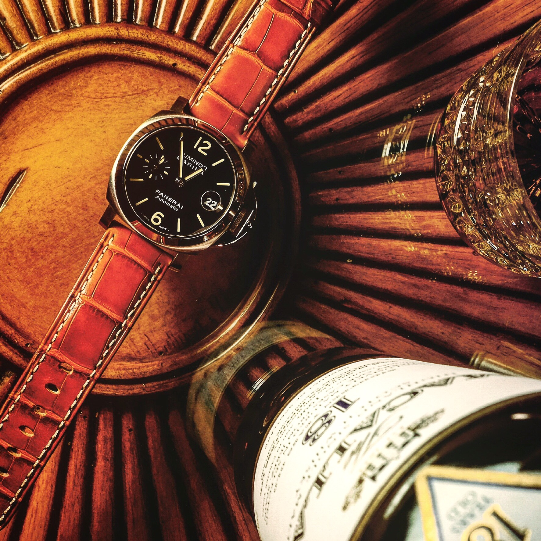 pin and autavia the heuer last watches drop whiskey