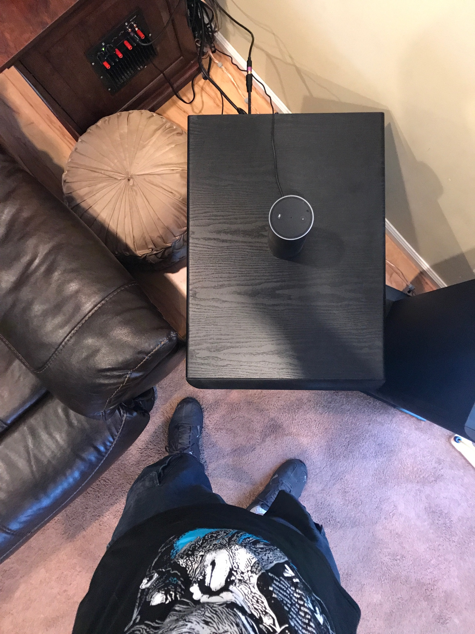 Official Rythmik Audio Subwoofer thread - Page 976 - AVS ...