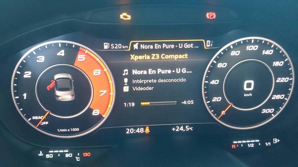 The Audi TT Forum • View topic - Audi TT Byte and Bit