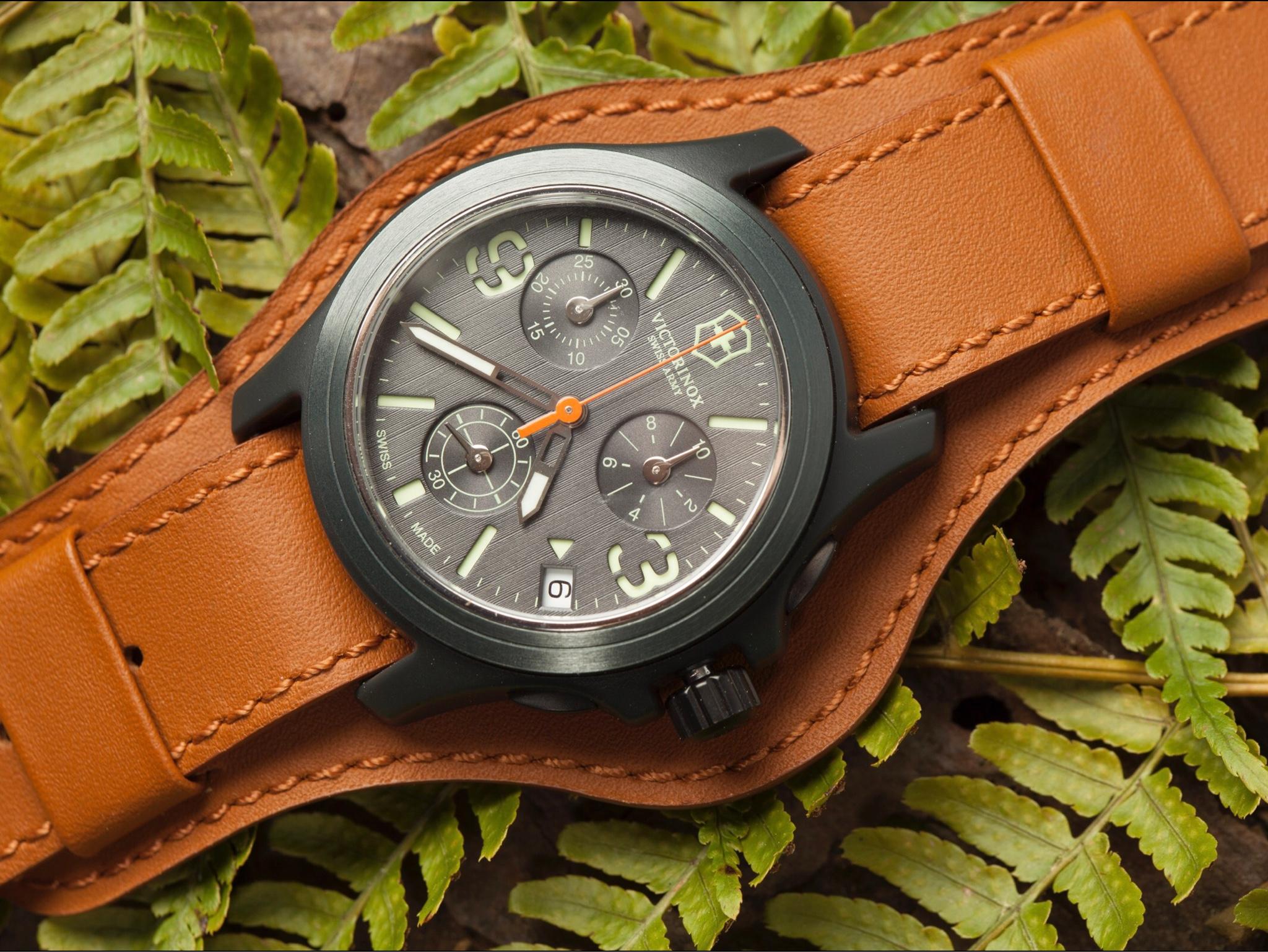 наносить парфюм swiss army new original watch теперь