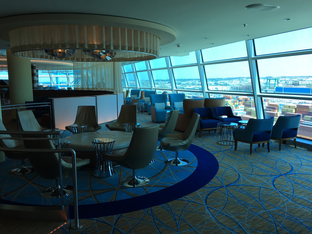 review of celebrity reflection italy and greek isles 10 night sky lounge deck 14