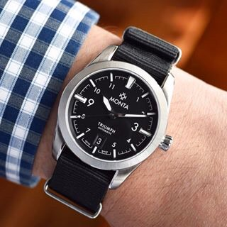 tudor watches prices in india