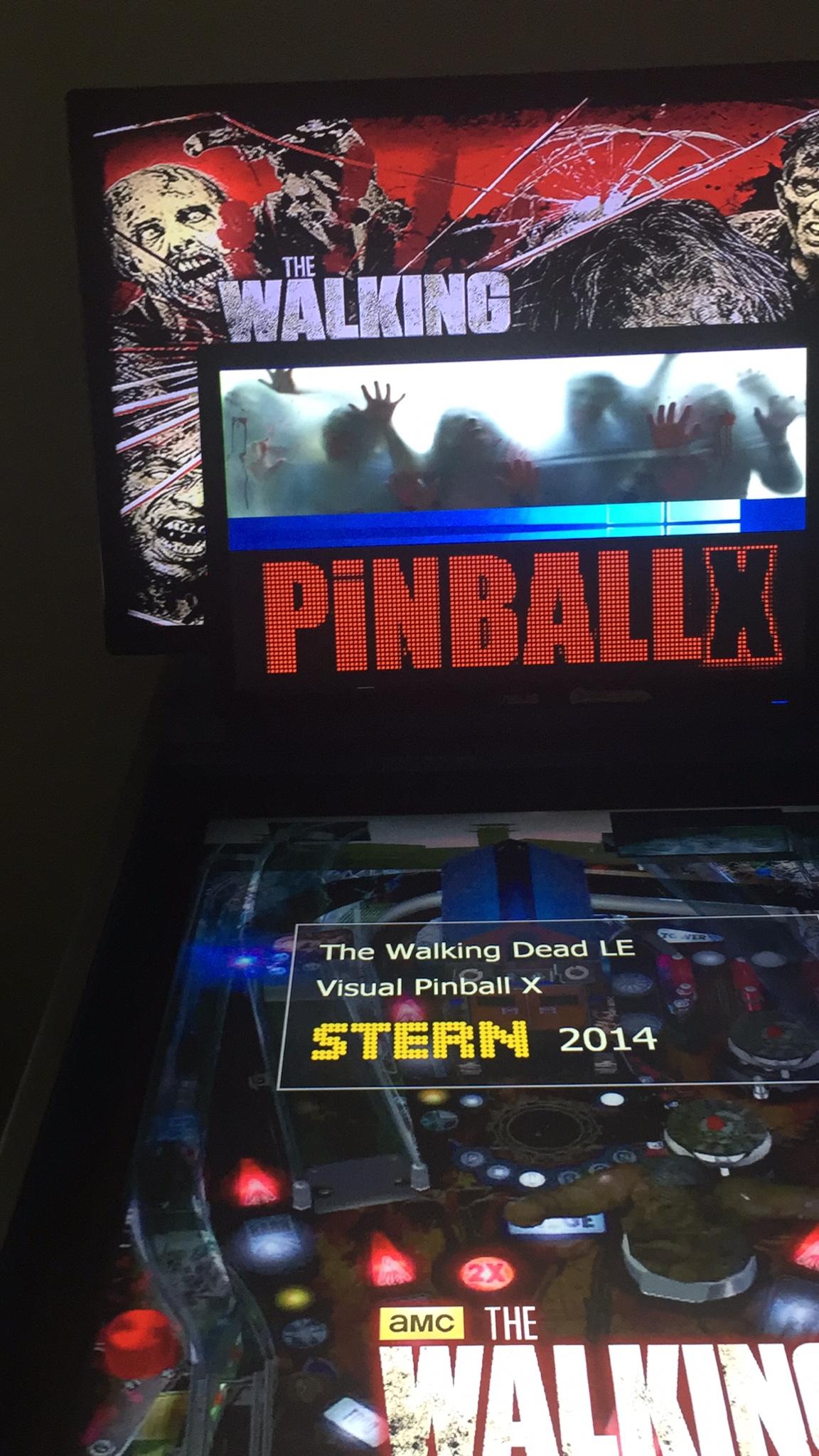 Making a Pinball Emulating PC