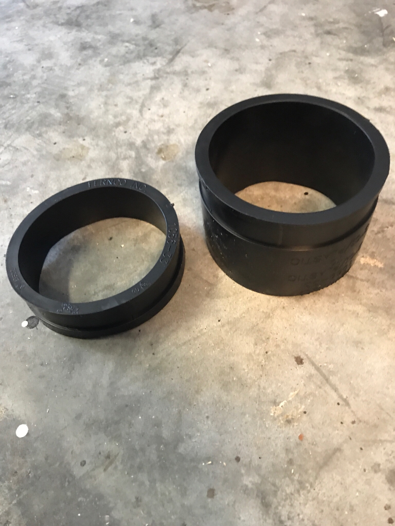 13 Fix For Those Terrible Cup Holders Tundratalk Net