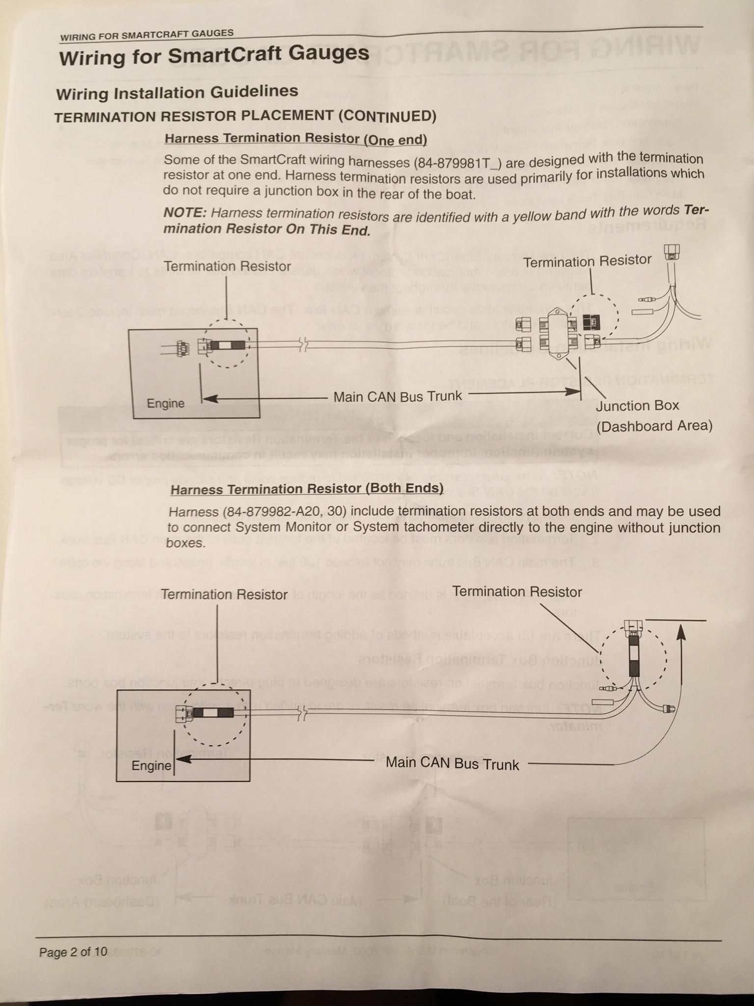 Alumacraft Wiring Diagram Tach Great Design Of Stewart Warner Schematic Diagrams Rh Bestkodiaddons Co Tachometer 429371
